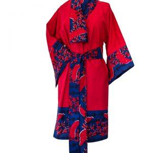 Kimono Costa Rica - Yaniz o'Mere