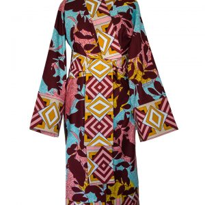 Kimono Senegal - Yaniz o'Mere