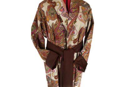 Kimono Udaipur front